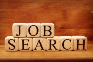 job-search-blocks