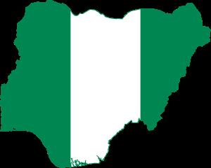 flag-map_of_nigeria-svg