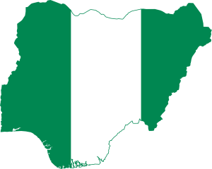 flag-map_of_nigeria-svg